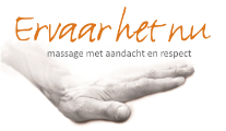 Massage in Culemborg